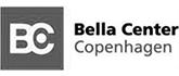 bella_center