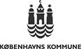 kbh_kommune