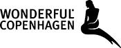 wonderful_copenhagen